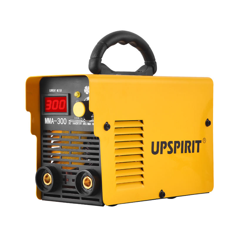 High Quality Mini 300 MMA Inverter Welding Machine