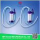 Adult mucus extractor with high quality and competitive price