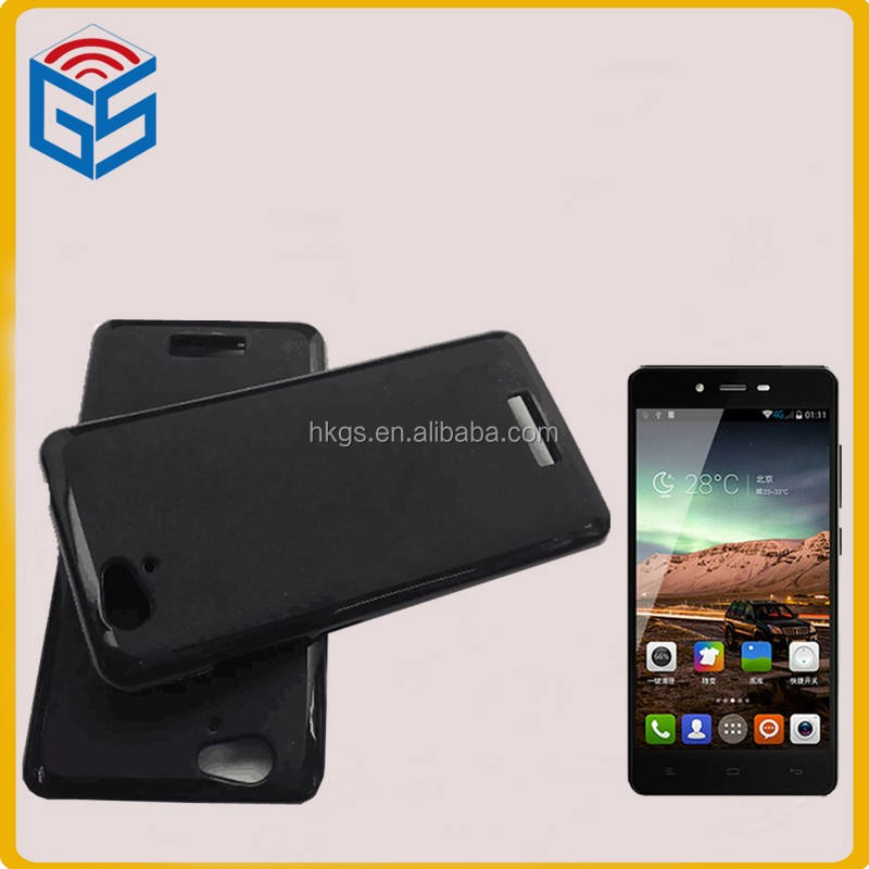 For Gionee V188 V188S Soft Tpu Pudding Case Mumbai Online Shop