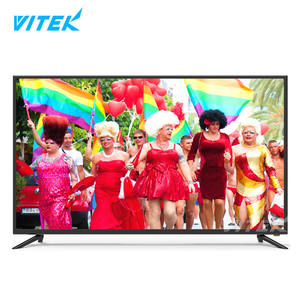 VTEX High Quality Top Sale 20 inch Car TV, Fast Delivery Small Television TV 22 inch, Cheap Price Top 24 TV Monitor LED