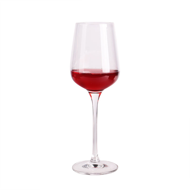W694 Factory Price Oem Accept Folding Wine Glass