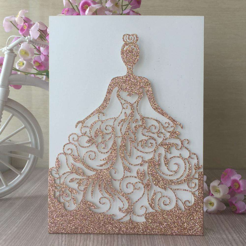 China Wedding Luxury Invitations, China Wedding Luxury Invitations  Manufacturers and Suppliers on Alibaba.com