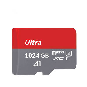 2019 ebay best sell upgraded 1tb card class 10,upgrade 1tb sd micro card class 10 with retail package
