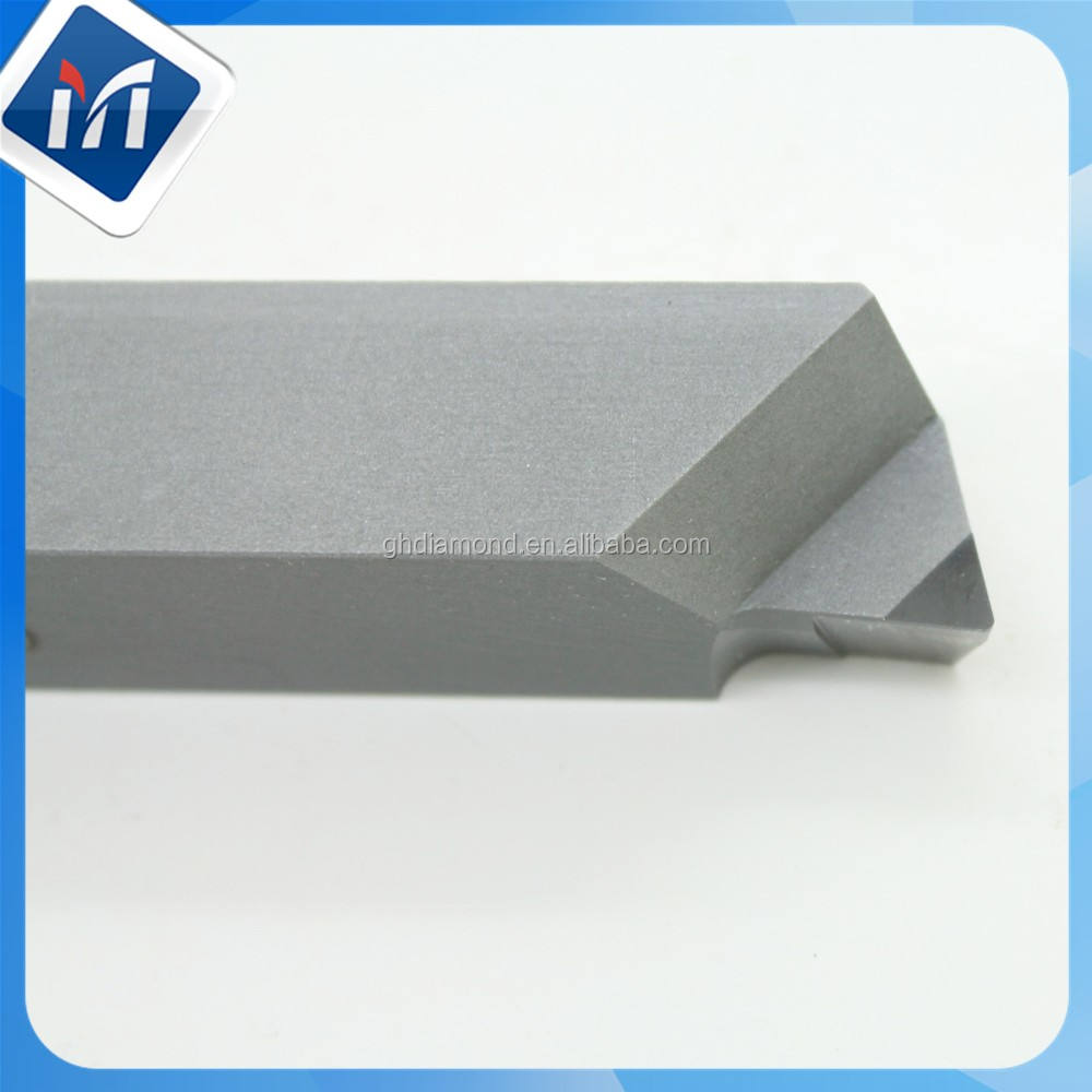 High quality PCD diamond fine boring cutter cnc boring bar milling machine tools