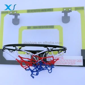 Wholesale Mini Basketball Hoop For Sale