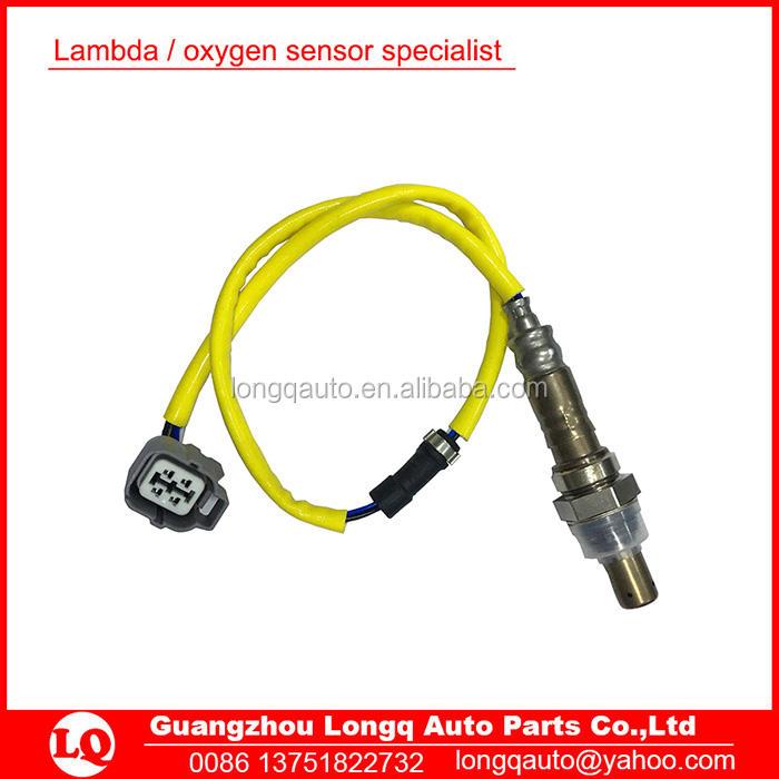 Oxygen sensor//O2 sensor for Honda Civic//Stream 2.0L # 36532-PNE-G01