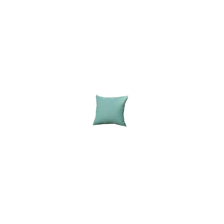 Best Качество Мода подушки маленькие Чехлы открытый подушки детские чехлы для продажи
