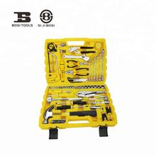 High quality 78pcs general electrical complete tool box set
