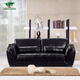 China Manufacturer Italian Style Luxury Leather Sofa,Leather Couch Sofa