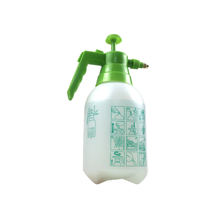 Best price 1.5 l plastic bottle sprayer high pressure rated hand pump power held water sprayer for home use trigger sprayer