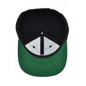 Wholesale Most Popular Starter Custom Snapback Cap