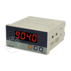 T904F Intelligent AC DC digital panel current meter voltage meter power meter Process Indicator with RS485 modbus and 4-20mA