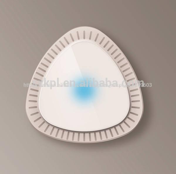 самое лучшее качество безопасной ac питание детектор газа устройства