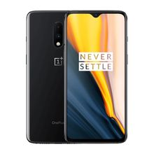 New Products OnePlus 7 Mobile Phone 48MP Camera RAM 12GB 128GB 256GB 6.41 inch Oneplus 7 Pro 2.5D Hydrogen OS Android Smartphone
