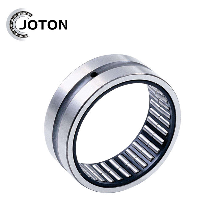 316 Stainless Steel Needle Roller Bearing Size 4906 Manufacturer Price