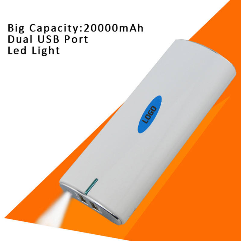 rustig aan te doen 20000 mah power bank power bank externe batterij mah 50000 20000 mah power bank