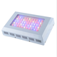 120W LED Grow Lamp Replace 300W HPS Growing Light System
