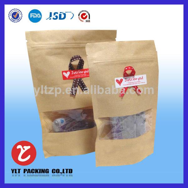 papier kraft nature <span class=keywords><strong>p</strong></span> emballage <span class=keywords><strong>sacs</strong></span> de café