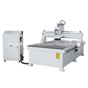 1325 wood engraving furniture making cnc 3d Woodworking Cnc Router Machine 1325 with Factory price