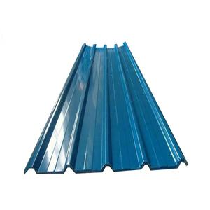 Prepainted Galvanized Steel Coil Color Coated Steel Coil PPGI Metal Roofing Sheets Building Materials