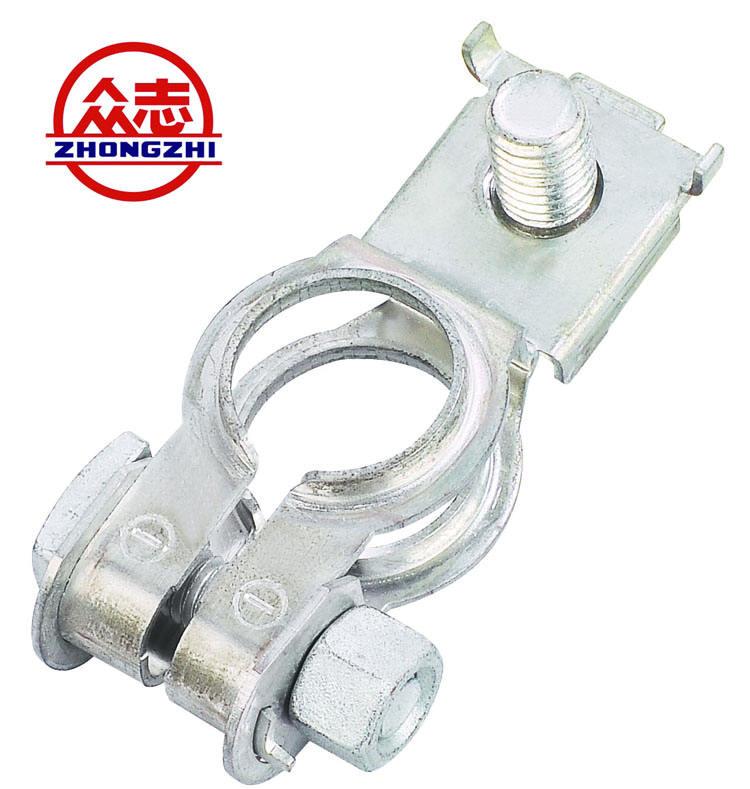 Zhongzhi Haute Qualité Produits DJQ9309 <span class=keywords><strong>Voiture</strong></span> En Laiton <span class=keywords><strong>Batterie</strong></span> Terminal <span class=keywords><strong>Connecteurs</strong></span>