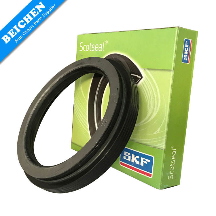 Scotseal Pro Series PF1775 Truck Wheel Oil Seal for Sale