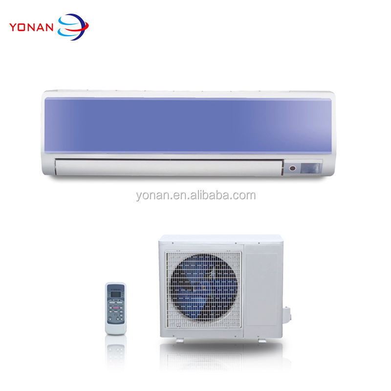 Split Ac Good Quality 220~240V Inverter Air Condition Btu 12000 Conditioning Wall