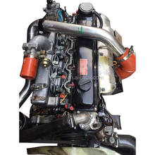 Good quality diesel engine td42 for sale made in Japan
