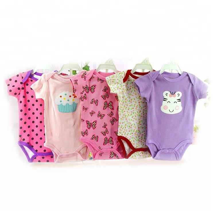 2019 Price Low Buy Clothes Buy Sale Online Baby Clothes