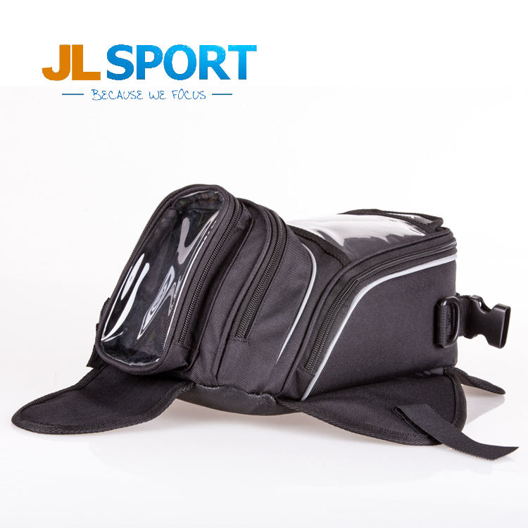 2018 China Top Quality Waterproof Dry Tank Bag Motorcycle