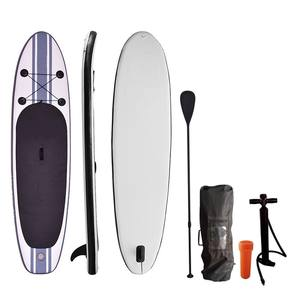 Sup Boards Stand Up Paddle Board Longboard Tavola Da Surf Paddle Board Gonfiabile
