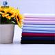 100% cotton Dyed shirt Textiles Fabric