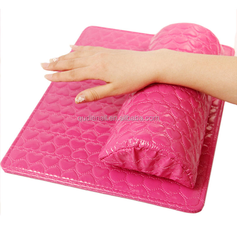 Hot Sale Manicure Nail Tool Pillow