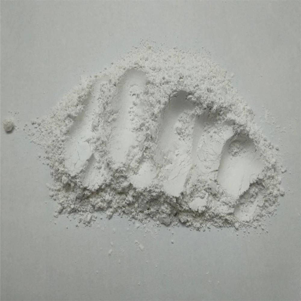400 mesh polvere di talco per ceramica/vernice/gomma/plastica riempitivo