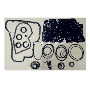 STK RL4F03A Automatic Transmission Overhaul Kit