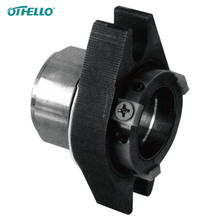 OTHELLO Flygt Water Pump Mechanical Seal