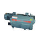 Made in china sv250 single stage vacuum pump for paper machine