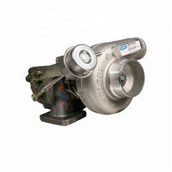 3536995 3590044 diesel engine M11 spare parts HX55 Turbocharger