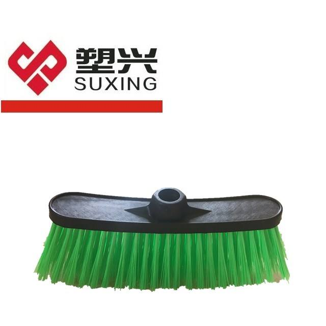 spain market south africa market PET besom cleaning house plastic broom