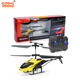 Designed for Kids Boys Infrared Remote Control MJ901 Mini Flying Helicopter RTF 2CH Electric Toys Best Gifts VS Syma S107G S107