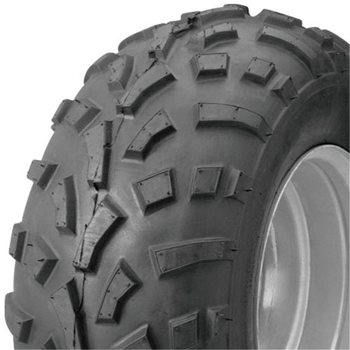 Hot Sale used tyre 20x10 10 Cheap ATV Tire 20x10-10 china atv tires 23x10-14 made in China