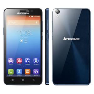 3g original lenovo s860 vibe z teléfono 800 snapdragon de núcleo cuádruple teléfonos celulares 5.5 pulgadas android smartphone 4