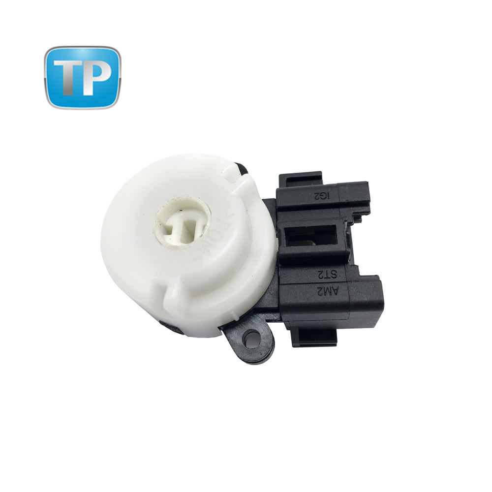Ignition Switch Commuter Starter For Toyo-ta OEM 84450-05030 84450-02010 8445005030 8445002010