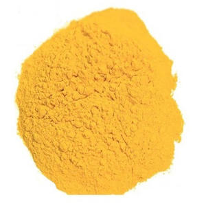 curcumin powder for pharmaceutical products