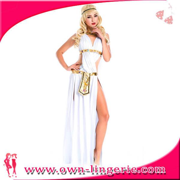 женщин <span class=keywords><strong>пол</strong></span> и арабских костюм символ тип арабских костюм