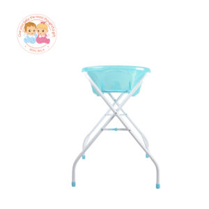 New Design deep hot sale pp portable baby freestanding bathtub plastic baby bath tubs bathtub legs bathtub for baby