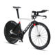 new model carbon road bike cycling made in China