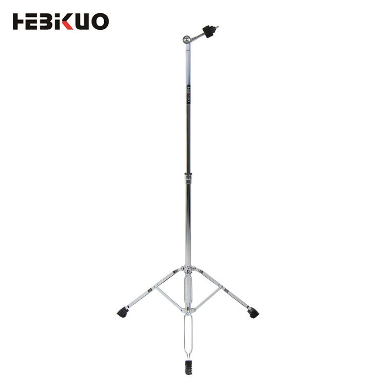 HEBIKUO G300 Profissional melhor preço stands <span class=keywords><strong>stand</strong></span> <span class=keywords><strong>snare</strong></span> hi hat tambor cymbal <span class=keywords><strong>stand</strong></span>