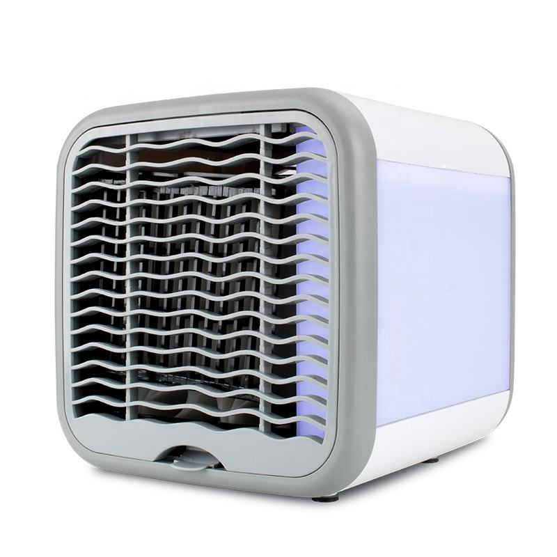 Desk USB Mini Arctic Air Cooler