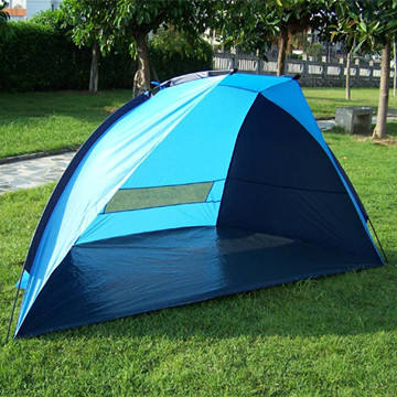 Adult Beach Tent Wind Proof Beach Tent for Camping Beach